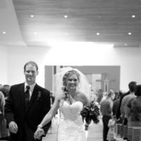 Wedding Dresses, Veils, Fashion, dress, Veil, Bubble