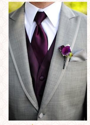 Ceremony, Flowers & Decor, purple, Groom, Inspiration board