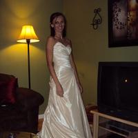 Ceremony, Reception, Flowers & Decor, Wedding Dresses, Fashion, white, gold, dress, Inspiration board