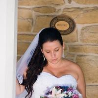 Flowers & Decor, Wedding Dresses, Fashion, white, pink, purple, blue, dress, Flowers, Flower Wedding Dresses