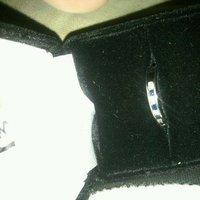 white, blue, silver, Wedding, Band, Diamond, Sapphire, Sapphire ring