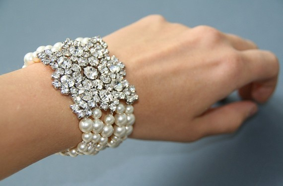 Jewelry, Bracelets, Bracelet, Jurgita handmade