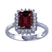 Jewelry, white, pink, red, Engagement Rings, Ring, Engagement, Diamond, Garnet