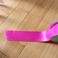 Bridesmaids, Bridesmaids Dresses, Fashion, pink, Ribbon