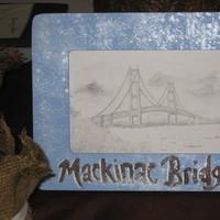 blue, brown, Rustic, Table, Numbers, Michigan
