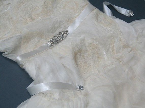 Jewelry, Wedding Dresses, Fashion, dress, Sash, Beaded belt