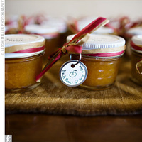 Favors & Gifts, favor, Favors, Rustic, Rustic Wedding Favors & Gifts, Escort, Jars