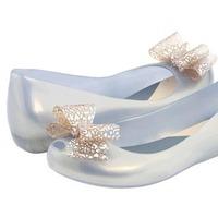 Shoes, Fashion, blue, Cinderella