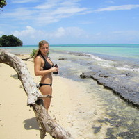 Honeymoon, Destinations, Honeymoons, South Pacific, Beach, Fiji