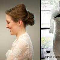 Beauty, Wedding Dresses, Fashion, white, dress, Makeup, Hair, Inspiration board