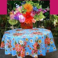 Reception, Flowers & Decor, Paper, orange, pink, red, purple, blue, Flowers, Teal, Spanish, Mexican, Fiesta