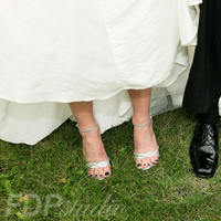 Shoes, Fashion, white, blue, black