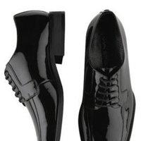 Shoes, Fashion, black