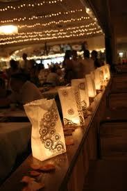 Ceremony, Reception, Flowers & Decor, Lighting