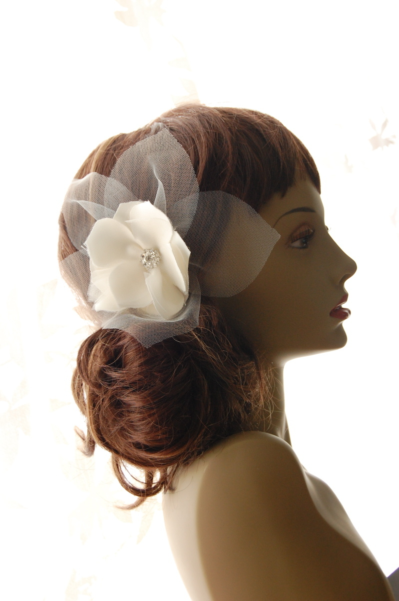 Flowers, Reception, Hair, white, pink, green, purple, Ceremony, blue, red, orange, brown, dress, Bridesmaids, Makeup, black, yellow, gold, silver, Updo, Bridal, Jewelry, Favors, Flower, Bridesmaid, Veil, Fascinator, Birdcage, Hairpiece, Flowergirl, Go, Flowers & Decor, Bridesmaid Bouquets, Ceremony Flowers, Fashion, Bridesmaids Dresses, Wedding Dresses, Beauty, Favors & Gifts, Veils, Flower Wedding Dresses