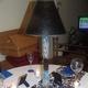 1375114667_small_thumb_ba277083df9fcf7a92e80583ea0e4c9d