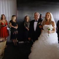 Wedding Dresses, Fashion, dress, Gown, Bridal