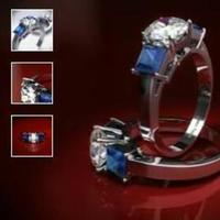Jewelry, blue, Engagement Rings, Ring, Engagement, Diamond, Sapphire, Gemstone