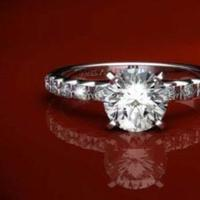 Jewelry, Engagement Rings, Ring, Engagement, Diamond, Sapphire, Diamonds, Trends