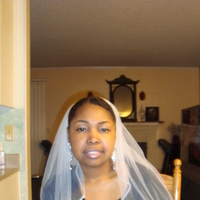 Wedding Dresses, Veils, Fashion, white, dress, Veil
