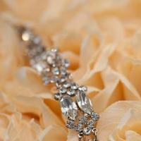 Jewelry, Bracelets, Vintage, Bracelet