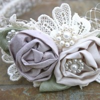 Beauty, Reception, Flowers & Decor, Bridesmaids, Bridesmaids Dresses, Fashion, Bridesmaid Bouquets, Flowers, Hair, Flower Wedding Dresses