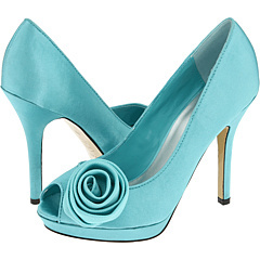 Shoes, Fashion, blue, Wedding, Tiffany