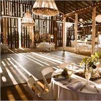 Reception, Flowers & Decor, Rustic, Rustic Wedding Flowers & Decor, Chic