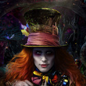 1375115776_thumb_photo_preview_madhatter