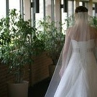 Beauty, Ceremony, Reception, Flowers & Decor, Wedding Dresses, Fashion, white, dress, Hair