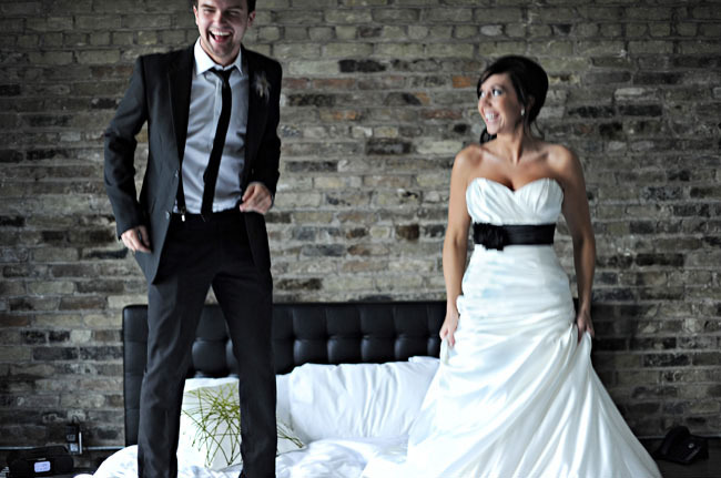 white, black, Bride, Groom, Photo, Picture, Inspiration board