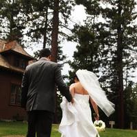 Flowers & Decor, Wedding Dresses, Veils, Fashion, white, dress, Flowers, Veil, Flower Wedding Dresses