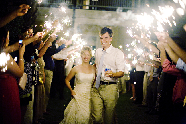 Reception, Flowers & Decor, Sparklers, Inspiration board