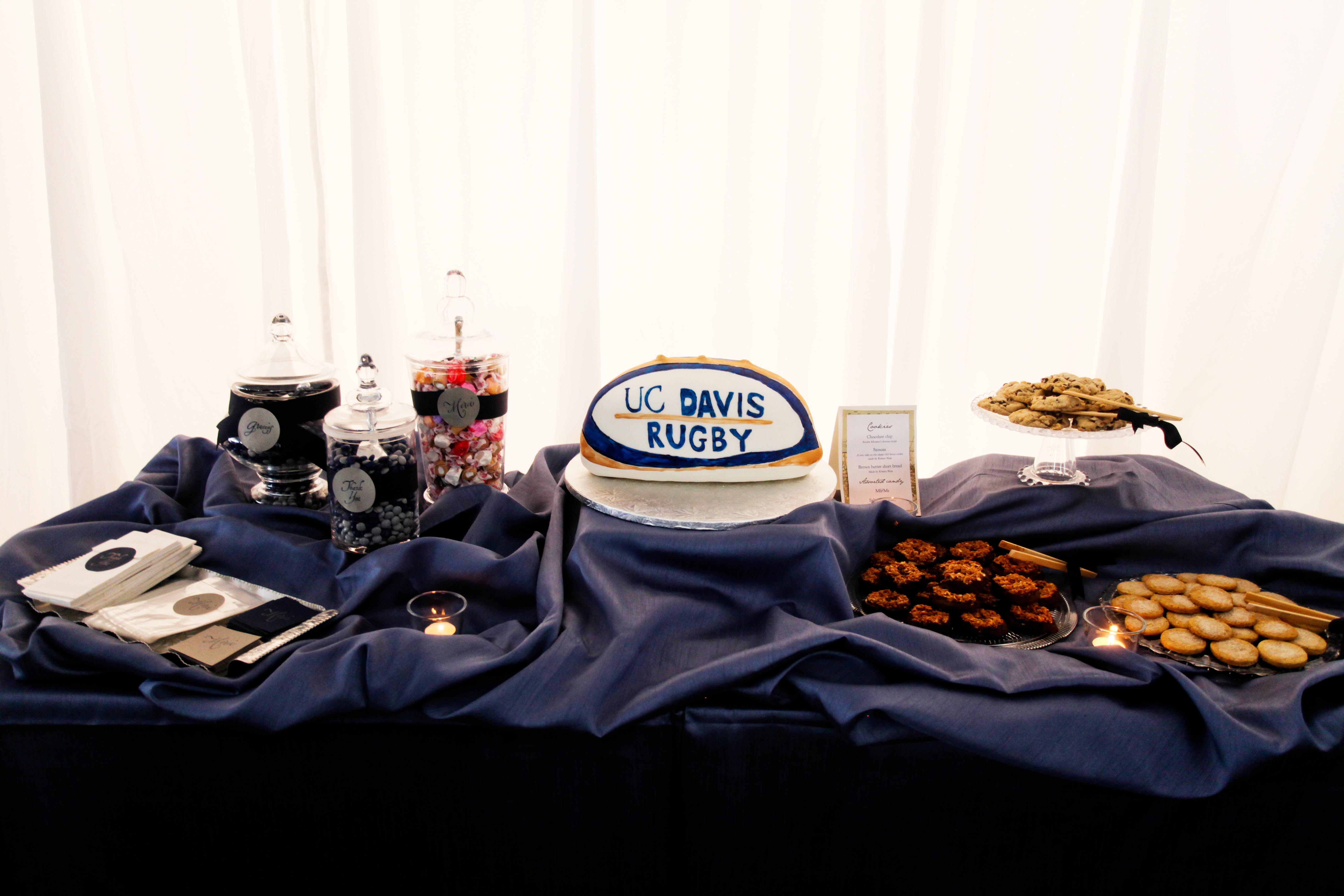 Cakes, white, blue, cake, Dessert, Cookies, Bar, Grooms