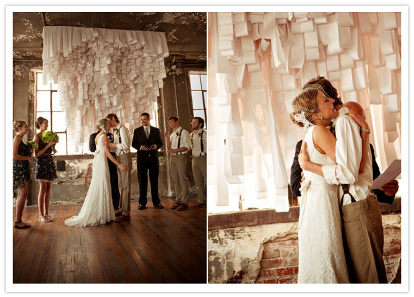 Ceremony, Flowers & Decor, white, Bride, Groom, Inspiration board, Alter, Fabirc