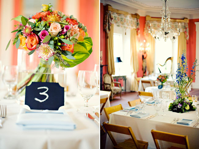 Reception, Flowers & Decor, white, pink, red, purple, Flowers, Inspiration board