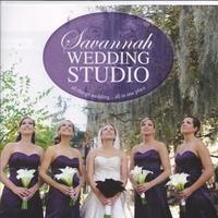 Flowers & Decor, Bridesmaids, Bridesmaids Dresses, Wedding Dresses, Fashion, white, purple, dress, Bridesmaid Bouquets, Flowers, Bridesmaid, Bridal party, Eggplant, Flower Wedding Dresses