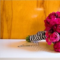 Flowers & Decor, pink, Flowers, Peonie