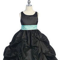 Wedding Dresses, Fashion, blue, black, dress