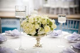 Reception, Flowers & Decor, Jewelry, white