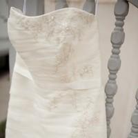 Wedding Dresses, Fashion, white, dress, Wedding, Short, For, Sale, Short Wedding Dresses