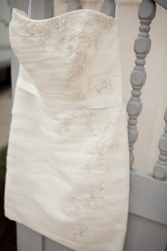 Wedding Dresses, Fashion, white, dress, Wedding, Short, For, Sale, Short Wedding Dresses
