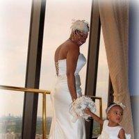 Wedding Dresses, Fashion, white, dress, Gown, Bridal