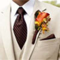 Fashion, orange, brown, Men's Formal Wear, Groom, Tux, Inspiration board
