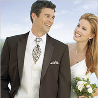 Fashion, brown, Men's Formal Wear, Tux, Formal, Jims, Formal Wedding Dresses