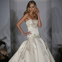 Inspiration, Wedding Dresses, Fashion, white, dress