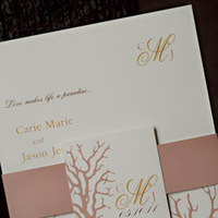 Stationery, Destinations, invitation, Beach, Beach Wedding Invitations, Invitations, Wedding, Destination