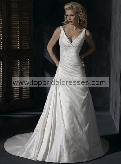 Wedding Dresses, Fashion, dress, Autumn, Royale