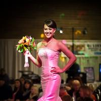 Wedding Dresses, Fashion, pink, dress, Inspiration board