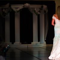 Wedding Dresses, Fashion, dress, Bride, Inspiration board